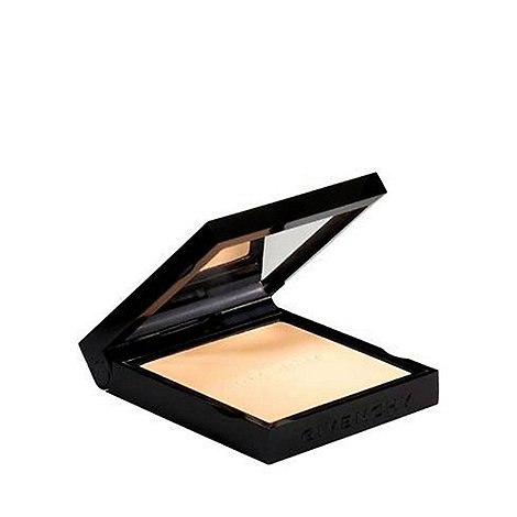 Givenchy - +Matissime+ compact foundation