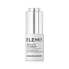 Elemis - Absolute eye serum 15ml