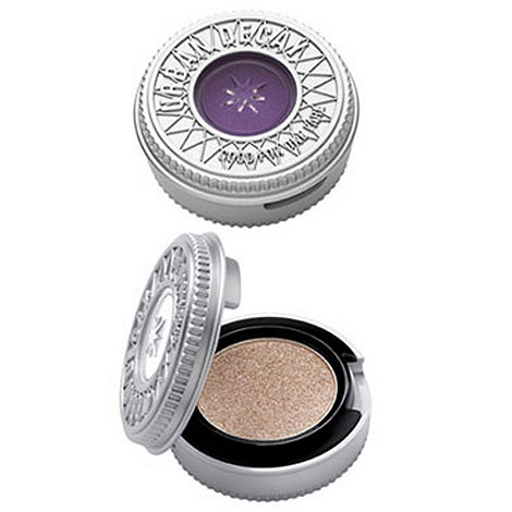 Urban Decay - Eyeshadow singles