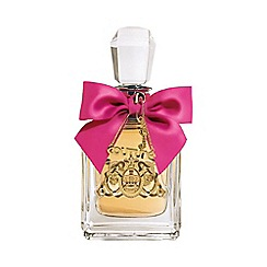 Juicy Couture - Viva La Juicy Eau de Parfum 50ml