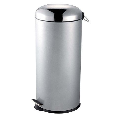 Debenhams - 30 litre pedal bin