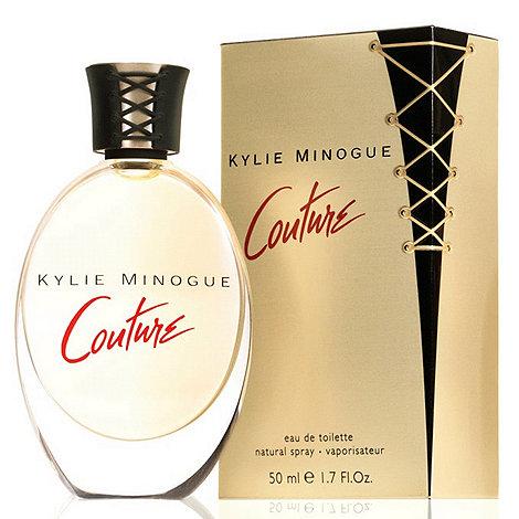 Kylie - Kylie Couture Eau De Toilette