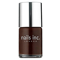Nails Inc. - Mount Street nail polish 10ml