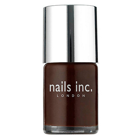 Nails Inc. - Mount Street nail polish 10ml