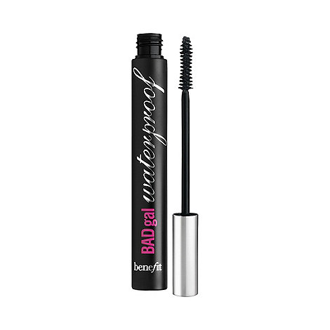 Benefit - BADgal Waterproof mascara