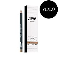 Monsieur Brow Definer Pencil, 1.2g