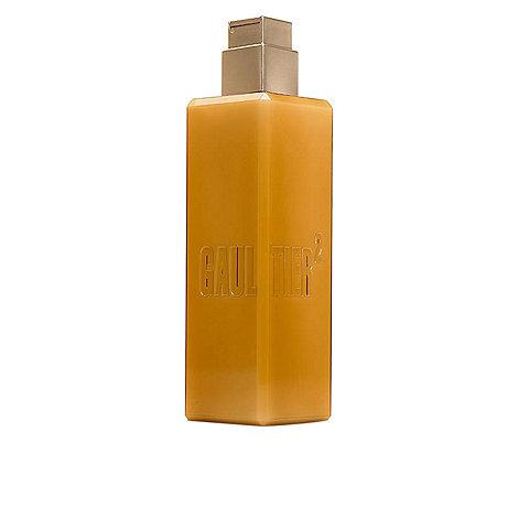 Jean Paul Gaultier - +Gaultier2+ eau de parfum