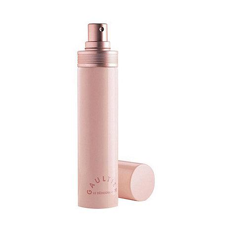 Jean Paul Gaultier - +Classique+ deodorant spray