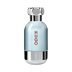 HUGO BOSS - HUGO Element Eau De Toilette 40ml