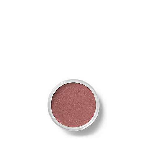 bareMinerals - Blush - Laughter