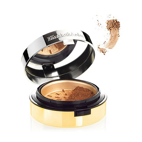 Elizabeth Arden - Pure Finish Mineral Powder Foundation SPF 20 PA++ (8.33g)