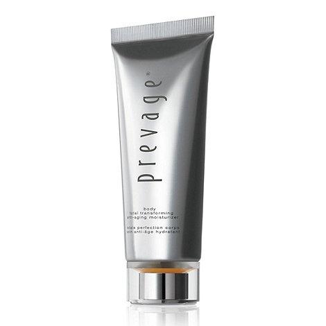 Elizabeth Arden - +Prevage+ anti ageing body moisturiser 200ml