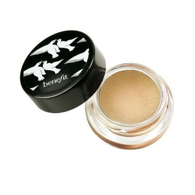 Cream Eyeshadow/Liner 09 - Sippin N Dippin