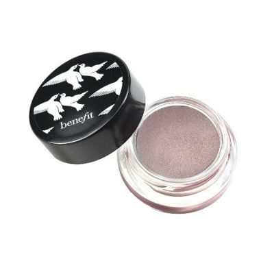 Cream Eyeshadow/Liner 09 - Flying Down To