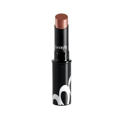 Lipstick Spring 09 - Thrillin Brazilian