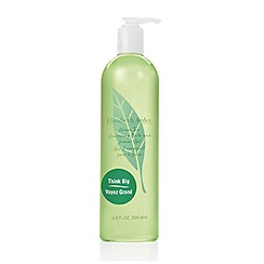 Elizabeth Arden - Green Tea Energising Bath & Shower Gel 200ml