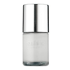 Nails Inc. - Floral street nail polish 10ml