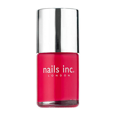 Nails Inc. - Shoreditch nail polish