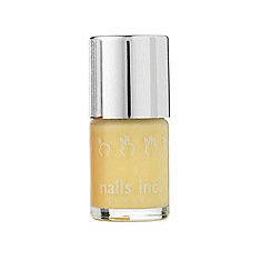 Nails Inc. - Spitalfields nail polish 10ml