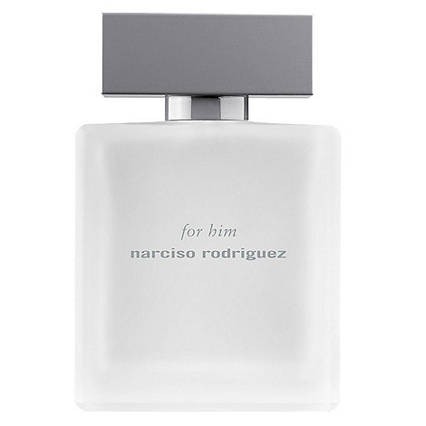 Narciso Rodriguez - for him after shave lotion 100ml