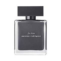 Narciso Rodriguez - for him Eau De Toilette 50ml