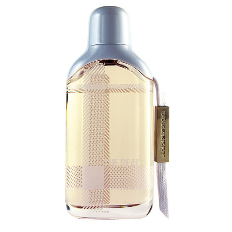 Burberry - The Beat Woman Eau de Toilette