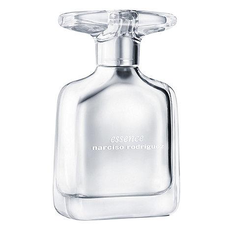Narciso Rodriguez - +Essence+ eau de parfum