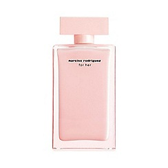 Narciso Rodriguez - for her Eau de Parfum 100ml