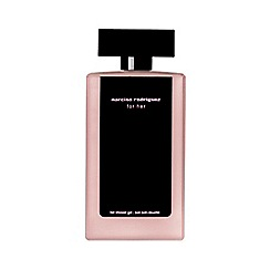 Narciso Rodriguez - for her shower gel 200ml