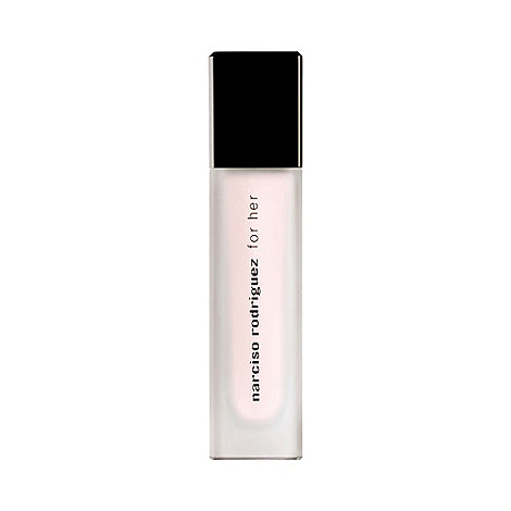 Narciso Rodriguez - for her hair mist, 30ml