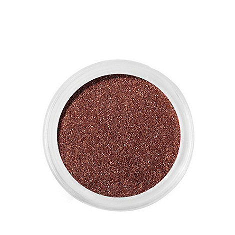 bareMinerals - Glimmer Eyecolors