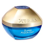 Super Aqua Day Light, 30ml