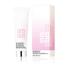 Givenchy - No Complex Rejuvenating Body Cream