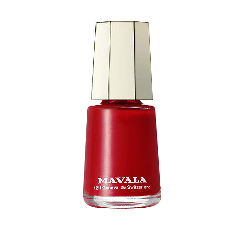 Mavala - Mini nail polish 5ml