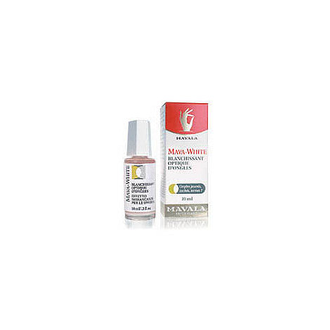 Mavala - Mavawhite Base, 30ml