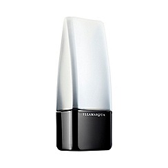Illamasqua - Matt Primer contains UVA/UVB protection