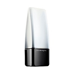 Illamasqua - Satin Primer contain UVA/UVB protection