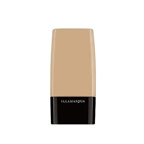 Illamasqua - Rich Liquid Foundation 30ml