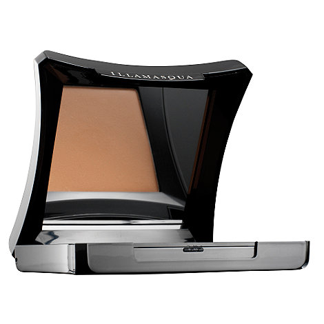 Illamasqua - Cream Foundation 8g