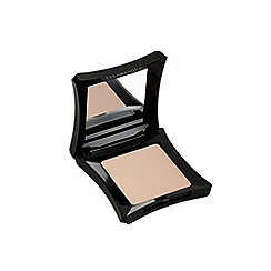 Illamasqua - Powder foundation 10g