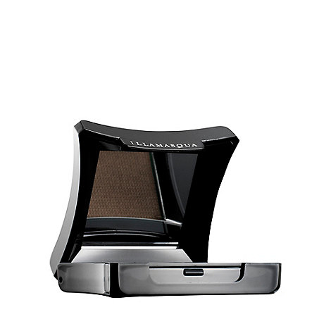 Illamasqua - Eye Brow Cake