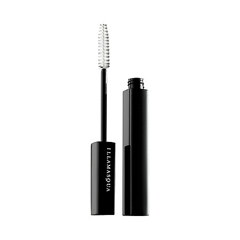 Illamasqua - Brow and Lash Gel