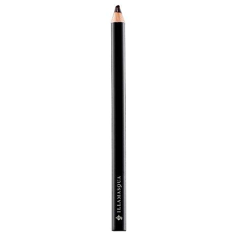 Illamasqua - Fine Pencil