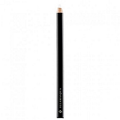 Illamasqua - Medium Pencil - elate