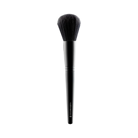 Illamasqua - Powder Brush
