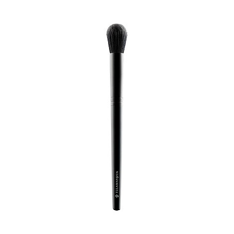 Illamasqua - Highlighter Brush