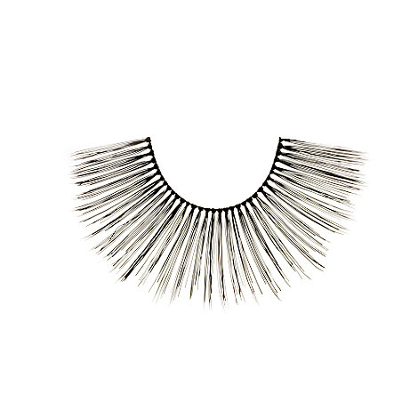 Illamasqua - False Eye Lashes 003