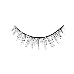 Illamasqua - False Eye Lashes 007
