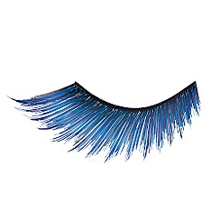 Illamasqua - False Eye Lashes 011