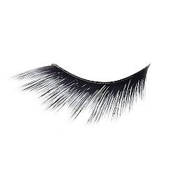 Illamasqua - False eyelashes no. 013